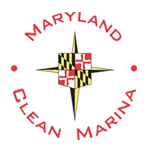 Maryland Clean Marina Initiative