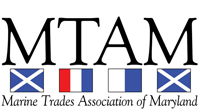 Marine Trades Association of Maryland Member